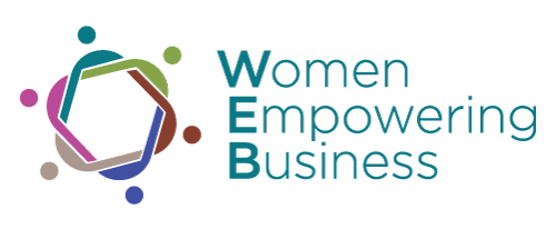 WEB Women Empowering Business