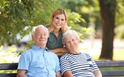 4 Tips When Considering a Move to a Senior Living Community